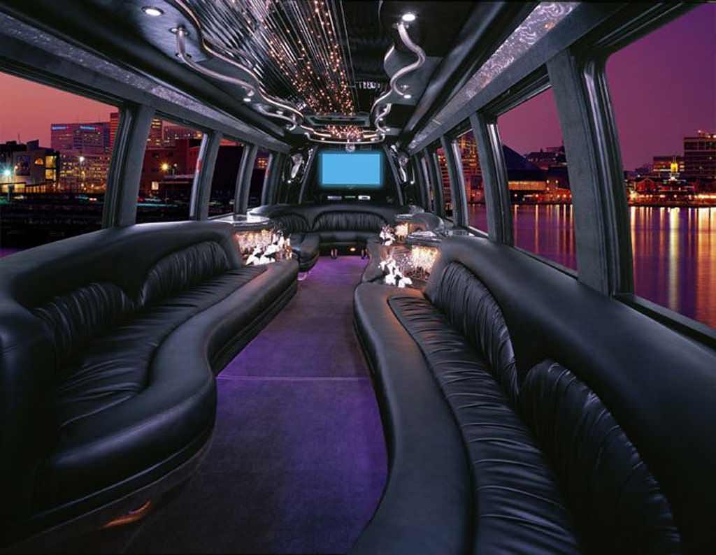 Bus-Int4