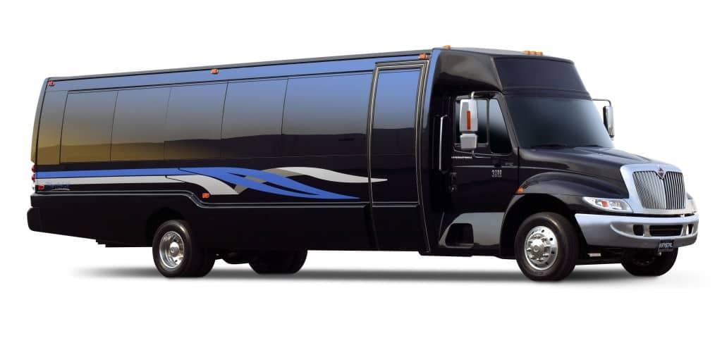 Bus-e13285775552102