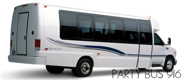 bus27shuttle