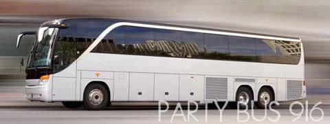 coach57ext