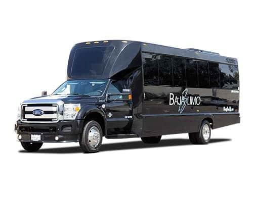 Corporate-Shuttle-Three-Exterior-1