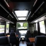 Corporate-Shuttle-Three-Interior-1