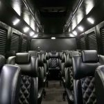 Corporate-Shuttle-Two-Interior-2