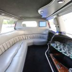 Ford-Excursion-Stretch-Limo-Black-Interior