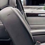 Sedan-Interior-e1429765773390-1