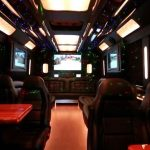 Tiffany-Party-Bus-Interior-1