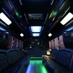Tiffany-Party-Bus-Six-Interior