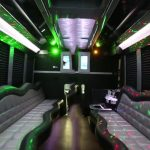 tiffany-party-bus-five-header