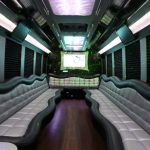 tiffany-party-bus-five-small