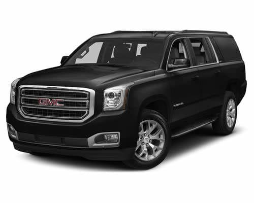 2016-GMC-Yukon-XL-SUV-profile