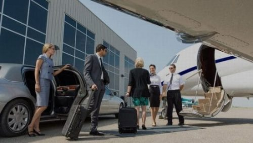 Corporate-Jet-Transportation-bg