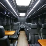 Corporate-Shuttle-Three-Interior-2