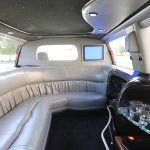 Ford-Excursion-Stretch-Limo-White-Exterior-1