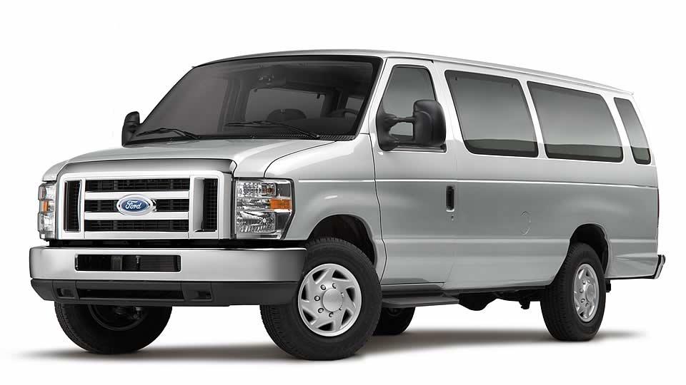 Ford-Van3
