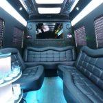 Mercedes-Tiffany-Party-Bus-Interior