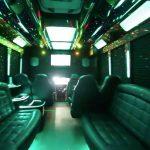 Tiffany-Party-Bus-Interior-2