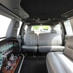 ford-excursion-stretch-limo-black-edition
